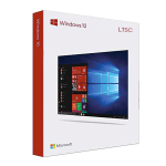 windows 10 enterprise LTSC 2019 product key